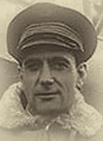 Mémorial Normandie-Niemen - Pierre Pouyade