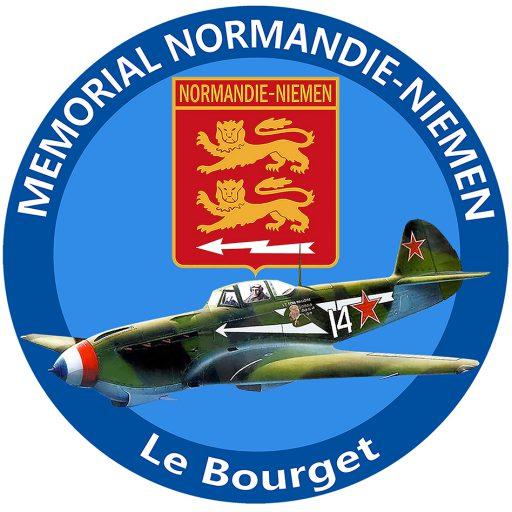 Mémorial Normandie-Niemen
